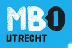 Logo MBO Utrecht